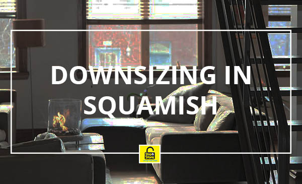 downsizing, squamish, how to, condo