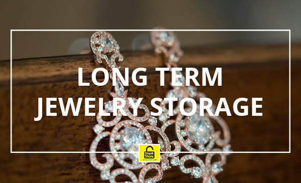 jewelry storage, earrings
