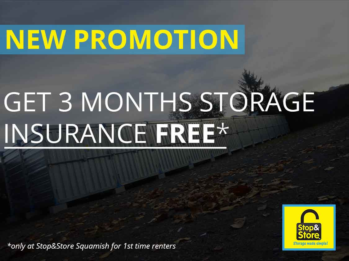 squamish-3-months-free-insurance