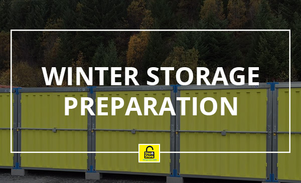 winter, storage, squamish, units