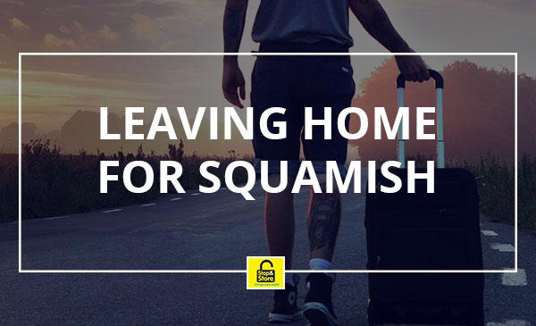 leaving home, road, walking